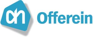 Albert Heijn Offerein Logo
